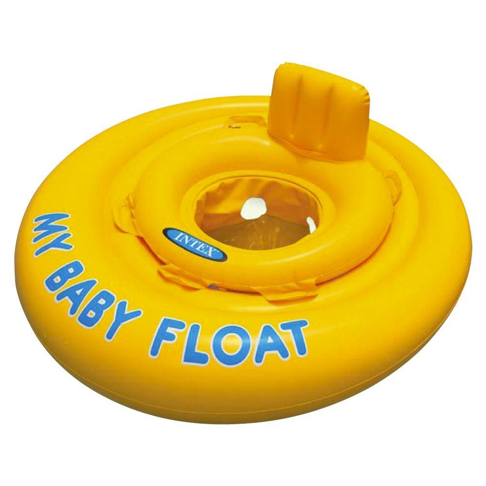 56585 Intex Air Float 27 1 2 Quot